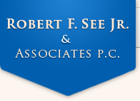 Robert F. See Jr. & Associates Home